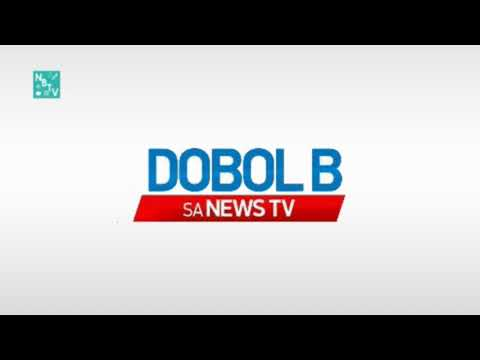 DZBB/GNTV - Dobol B sa News TV Theme [2017]
