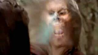 Legend of the Seeker - Sacrifice Trailer