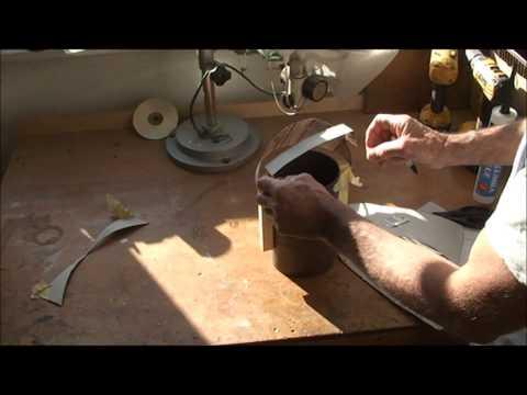 making-a-rotating-chimney-cowl