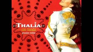THALIA - piel morena (Emilio MIX)