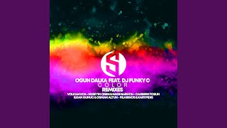 Color (Ilkan Gunuc & Osman Altun Remix) Video