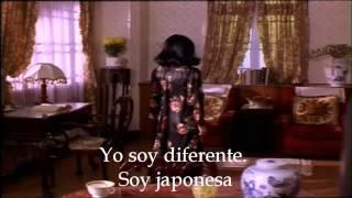 Video Anarquistas / Anakiseuteu / 아나키스트 (2000) Parte 05 download MP3, 3GP, MP4, WEBM, AVI, FLV Agustus 2017