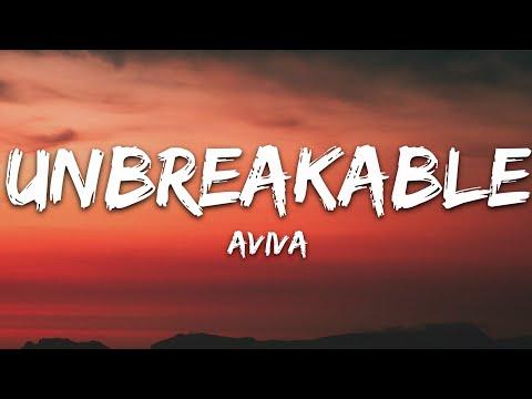 Aviva - Unbreakable