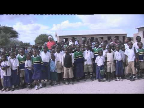 Tanzania Gem Adventures   Rocks TV