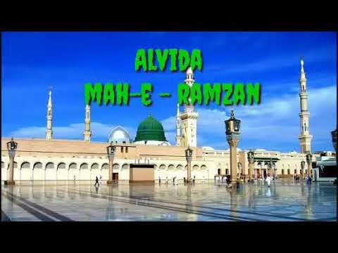 2020-best-ramzan-special-whatsapp-status-video-|-30-15-second-|-happy-ramadan-mubarak-status-1441