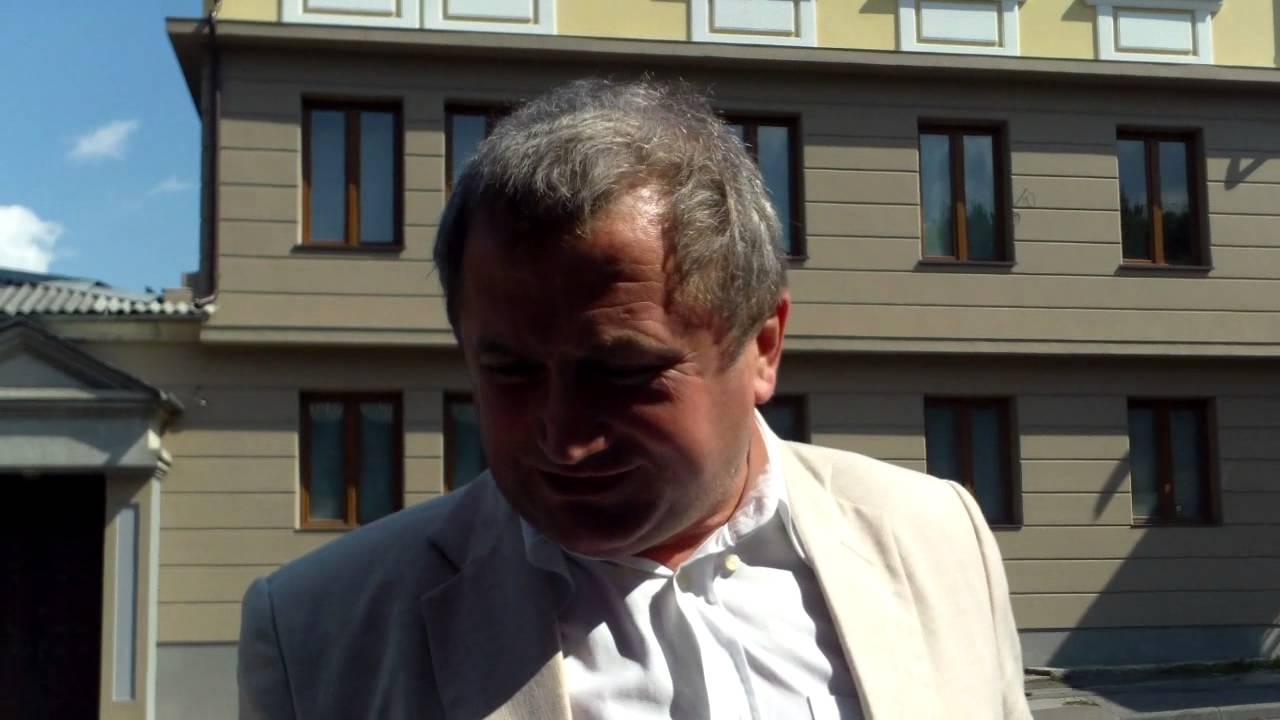 Avocatul Mancevschi a votat pentru ședință secretă