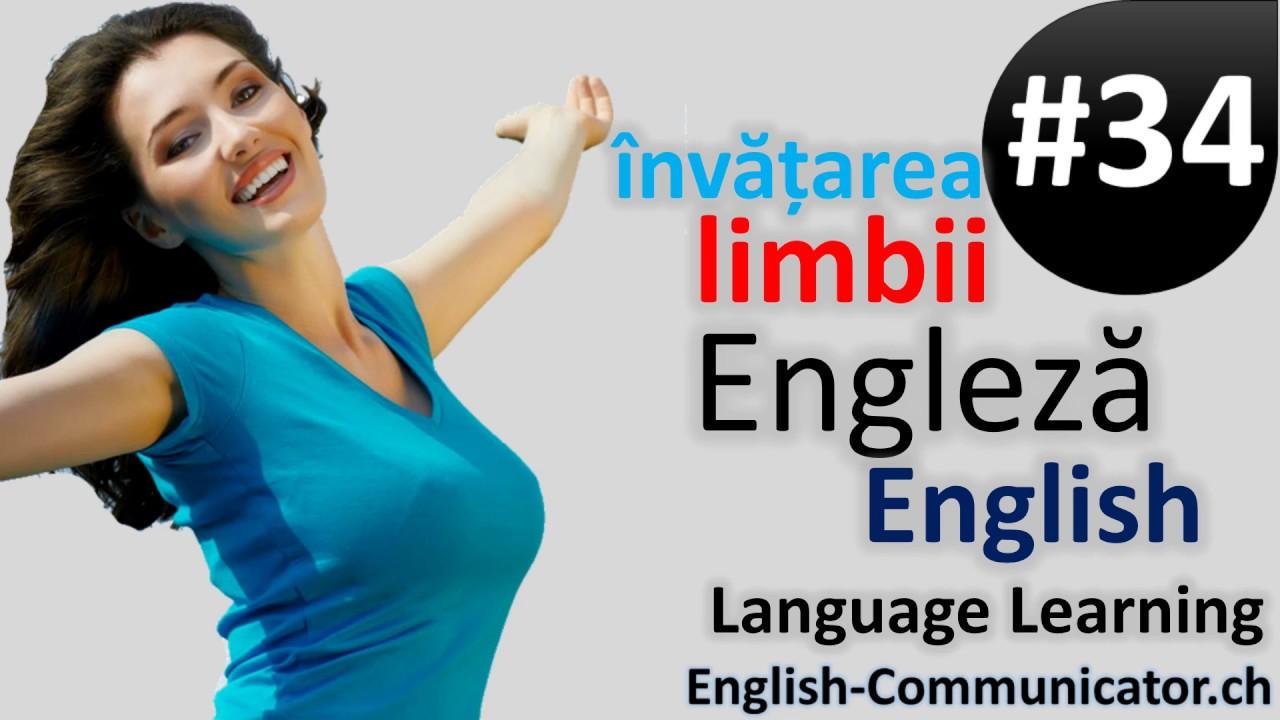 Limba italiana pentru incepatori online dating