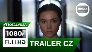 Lady Macbeth (2017) CZ HD trailer