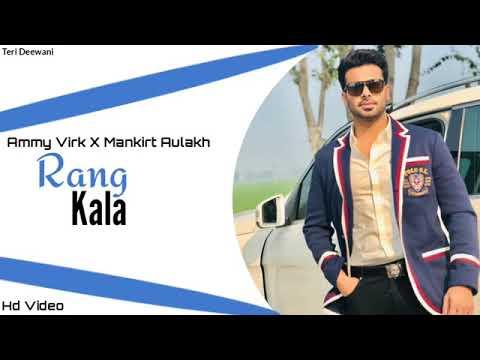 rang-kala--ammy-virk-ft.mankirt-aulakh-new-punjabi-song- -hit-punjabi-songs-2020- -nit-zone
