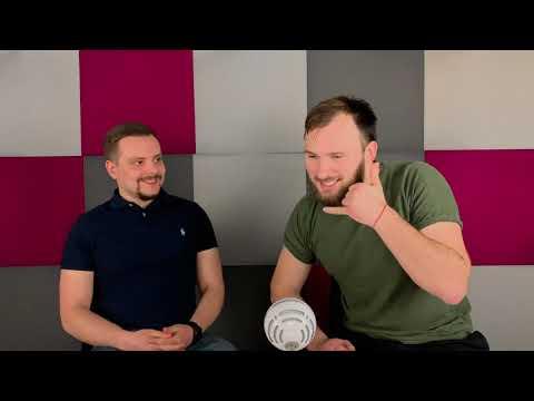 IT бизнес в Польше - стоит ли открывать и особенности работы