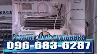 Ремонт холодильників Рівне +38096-683-6287 Ваня послуги ціни ремонт холодильников в Ровно(Ремонт холодильників Рівне - ремонт холодильников в Ровно +38(096)683-6287 ПП Ваня