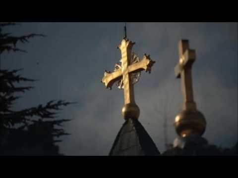 Stevan Hristić - Опело / Othodox Christian Requiem