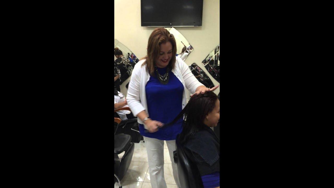 Hair Salon Kissimmee Fl 407 507 3967 You
