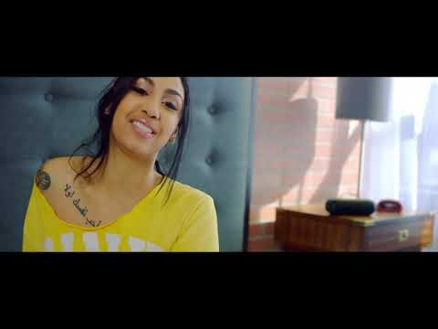 MEDICINE – QUEEN NAIJA  (OFFICIAL VIDEO)