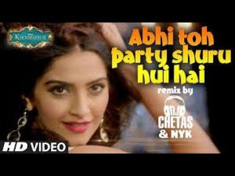 Full Hd 1080p Hindi Video Songs Free Download