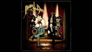 Bittersweet (Vices & Virtues Bonus Track)