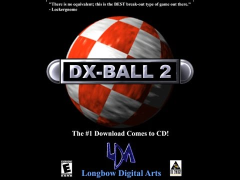 Dx ball 2 full version 776 levels free download toolboxcrise.