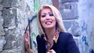 LAURA SPUNE MI VIDEOCLIP HD cele mai noi manele 2015