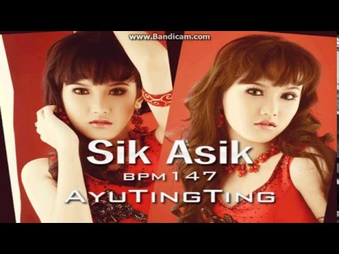 Sik Asik (s13) Pump It Up Prime