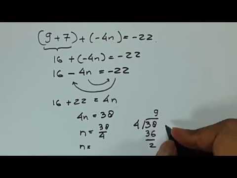 Soal Matematika Smp Kelas 7 Semester 1 Dan Kunci Jawaban ...
