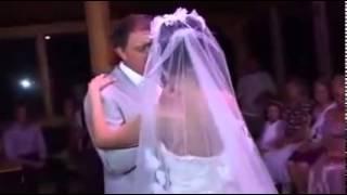 Песня папы на свадьбе дочери самые трогательные песни до слёз 2014