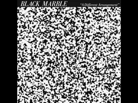 Black Marble Limitations Youtube