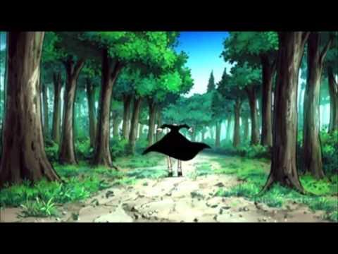 Maka Albarn- Cinderella