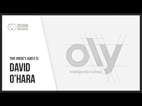David O'Hara // Bob & Weave