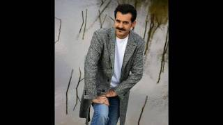 Huseyin Turan - Uyandim Sabah İle