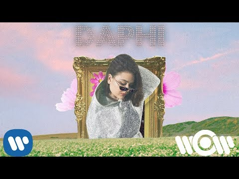 Daphi – Неинтересны | Official Audio thumbnail