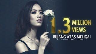 Shasha Julian | Bujang Atas Meligai (Official Music Video)