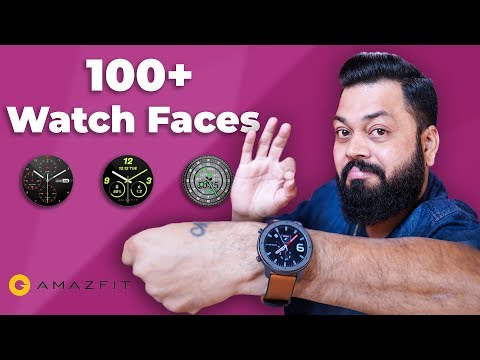 amazfit-gtr-smartwatch-unboxing-&-first-impressions-⌚⌚-24-days-battery-life!!