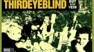 3EB - Can