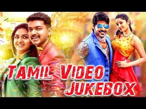 kuthu movie video songs hd 1080p blu-ray tamil video songs