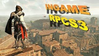 rpcs3-Assassin