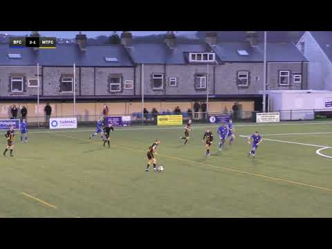 Buxton Morpeth Goals And Highlights