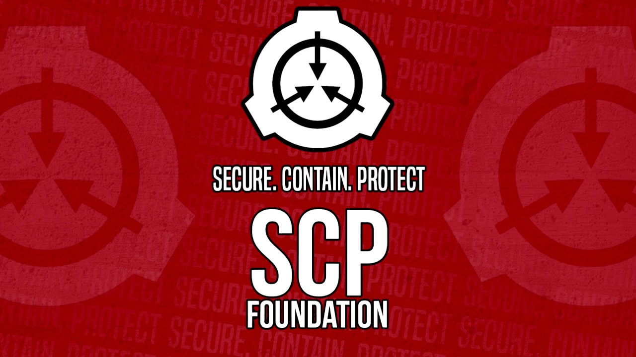 SCP Academy : Student's and Electric Sheep | Minecraft SCP Roleplay