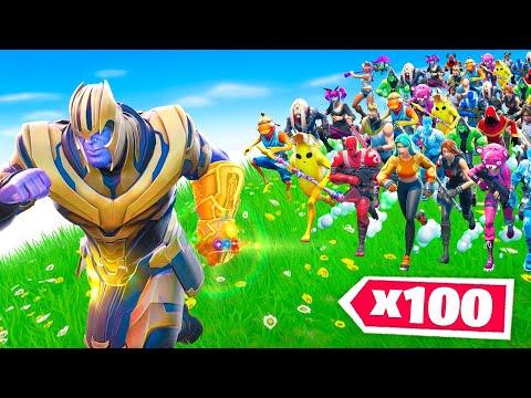 thanos-vs-100-players-custom-lobby-challenge-in-fortnite-endgame