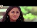Naga Chaitanya Super Hit Blockbuster Youth Full Entertainer | 2020 Telugu Hit Movies | Home Theatre
