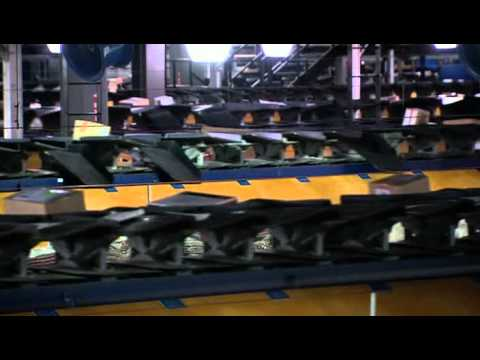 National Geographic Ultimate Factories UPS Worldport 3 of 3
