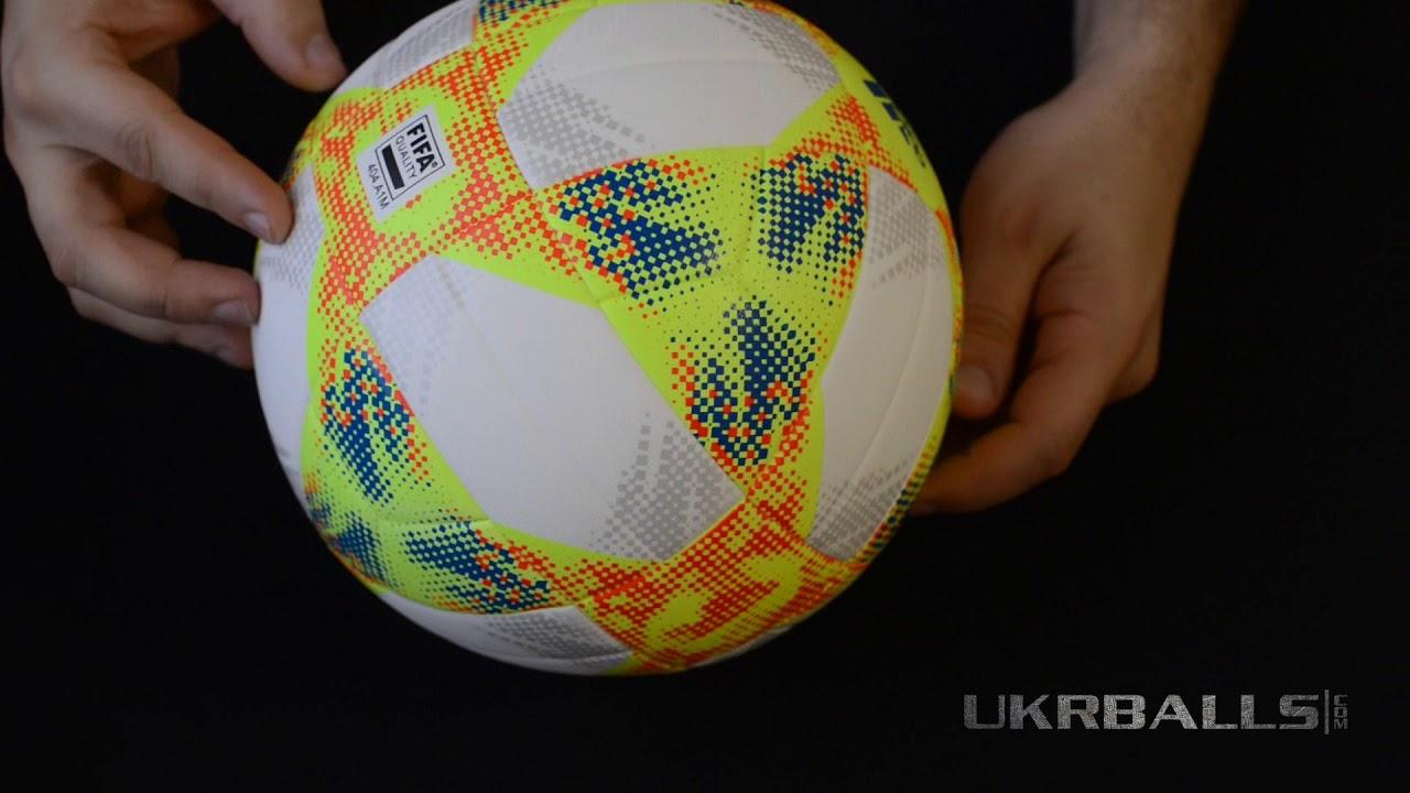 Football Adidas Conext 19 Top Training DN8637