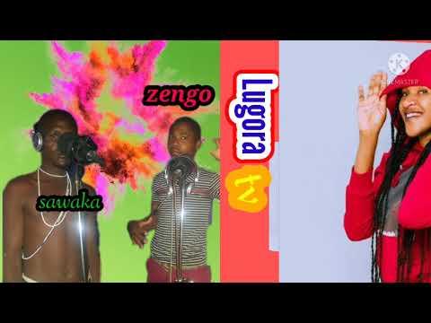 Download ZENGO FT SAWAKA NYIMBO ZA ASILI YA KISUKUMA