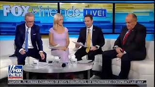 Fox & Friends 1/24/20 | 7AM | Breaking Fox News January 24, 2020
