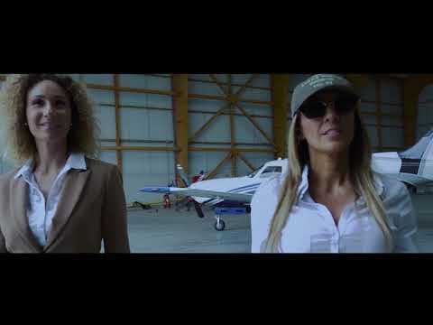 Aurora Kuda - 'Ma Quale Grande Amore' (Official)