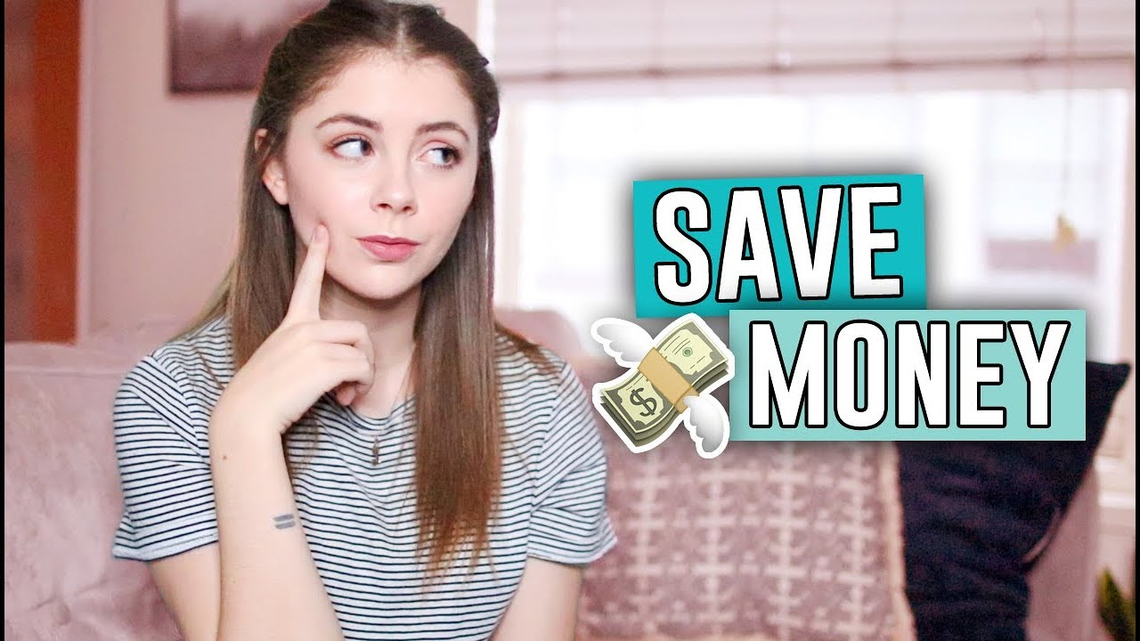 how to make money in your 20s