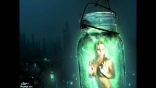 Steve Miller Band - Abracadabra (v1r00z Remix)