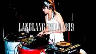 DJ REMIX VS DJ PANTURA NONSTOP