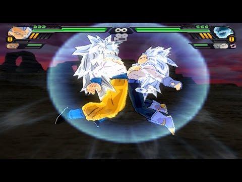 Full Download] Dragon Ball Z Budokai Tenkaichi 3 Story Af