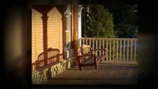 Wood Deck Estimate | 206-453-6088 | Seattle | Deck Install Estimate | Porch | Balcony | Repair