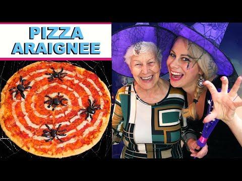 pizza-araignÉe-recette-halloween-[ft.-mamie-arlette]-♡-virginie-fait-sa-cuisine-[86]